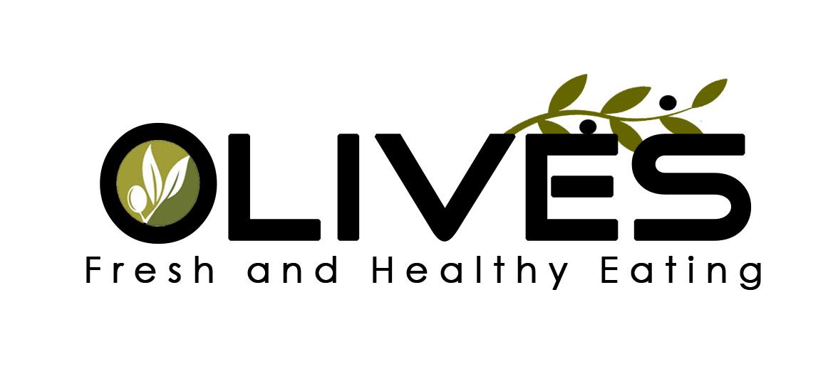 Olives LLC